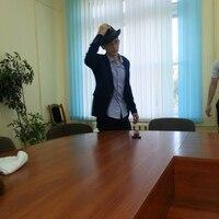 Сергей, 31 год, Лев, Гомель