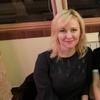 Natalia, 39, г.Гродно
