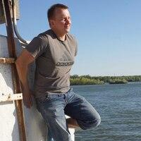 Максим, 35 лет, Стрелец, Новосибирск