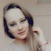 Ksyusha, 20, Torez
