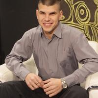 Александр, 30 лет, Водолей, Санкт-Петербург