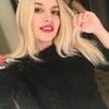 Даша Красницкая, 22, Одеса