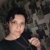 Юлия, 38, г.Усть-Илимск
