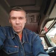 Александр Рябчевский 48 Видное