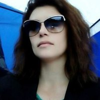 Ilona, 45 лет, Стрелец, Запорожье