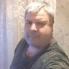 ivan, 40, Bataysk