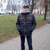 Андрей, 42, г.Пльзень
