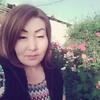 Bagila, 38, Shymkent