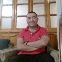 Равшан, 39 лет, Козерог, Ташкент