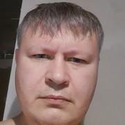 сергей иванов 43 Саратов