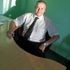 Вадим, 30, г.Оренбург