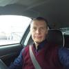 Фарид, 39, г.Лениногорск