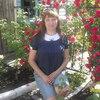 elena, 51, Plast