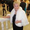 Екатерина, 66, г.Екатеринбург