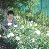 Насима, 60, г.Петропавловск