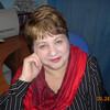 Людмила Степина, 64, г.Железнодорожный