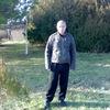 андрей, 37, г.Армянск
