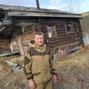 Евгений 29 лет (Козерог) хочет познакомиться в Ягодном