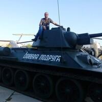 Тимур, 35 лет, Весы, Луганск