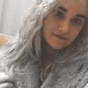 Лера, 21, г.Днепр