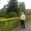 Камиль, 66, г.Махачкала