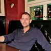boris, 39, г.Иркутск