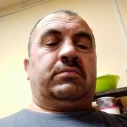 орифджон 49 Ханты-Мансийск
