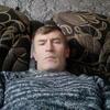 Терапевт, 50, г.Краснодар