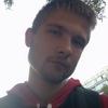 Влад, 22, г.Авдеевка