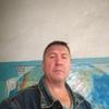 юрий ерошкин, 57, г.Кировград