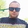 Иван, 34, г.Энгельс