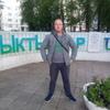Лёха, 25, г.Сыктывкар