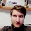 Артем Ефименко, 25, г.Новосибирск