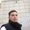эльшан, 25, г.Волгоград