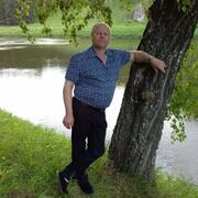 Олег привет можем поо 49 Каменск-Уральский