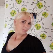 Марина 31 Рогачев