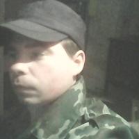 максим, 34 года, Близнецы, Санкт-Петербург