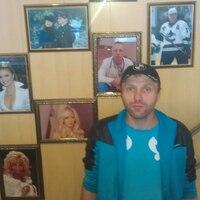 Иван, 41 год, Овен, Иркутск