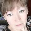 Айя, 51, г.Магнитогорск