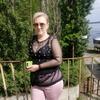 Nataliya, 43, Warsaw