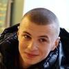 Вячеслав, 23, г.Санкт-Петербург