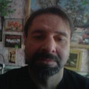 Михаил 43 Нижний Новгород