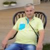 far, 51, г.Набережные Челны