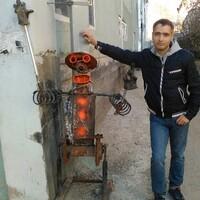 Артём, 30 лет, Стрелец, Иркутск