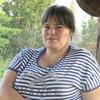 Елена, 30, г.Мыски