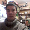 Kolya, 37, Bilibino