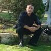 leon, 62, г.Кирьят-Ям