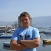 Павел, 33, г.Хотин