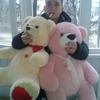 Artem, 29, Konotop
