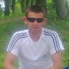 denis, 32, г.Воложин
